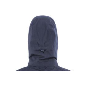 Schöffel Agnes1 Jacket Women night blue